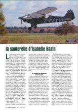 Aviation et Pilote n°486, juillet 2014