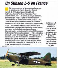 Press_140901_Fana_de_l_Aviation_Stinson