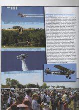 Info-pilote, juillet 2014